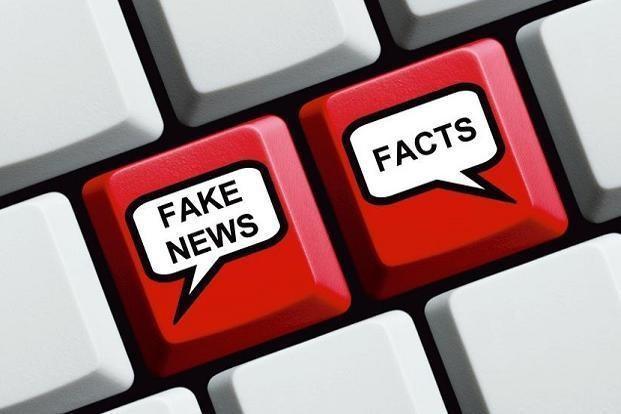 چرا خبرهای دروغ در فضای مجازی را باور می کنیم؟